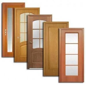 Двери, дверные блоки Каменномостского